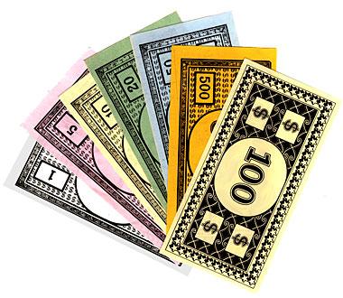 CheapDeal_MonopolyMoney